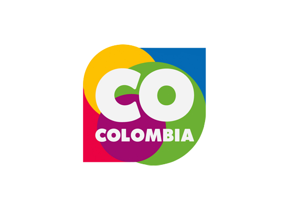Colombia_Marca_adobespark